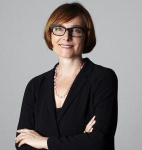 Daniela Reinhard